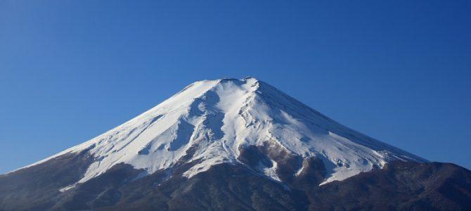 7月8日富士登山
