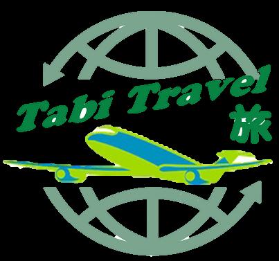 旅トラベル
